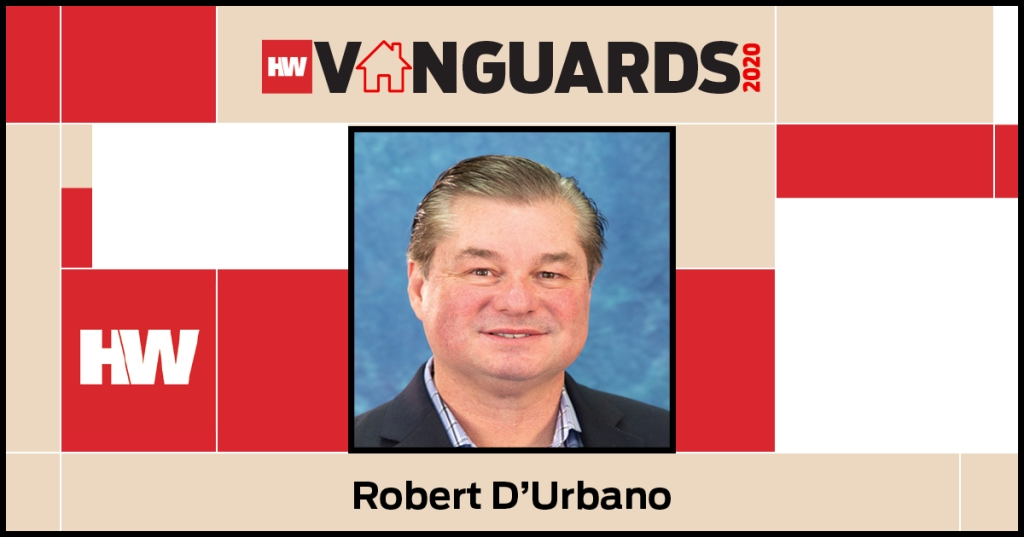 DUrbano-Robert-2020-Vanguard