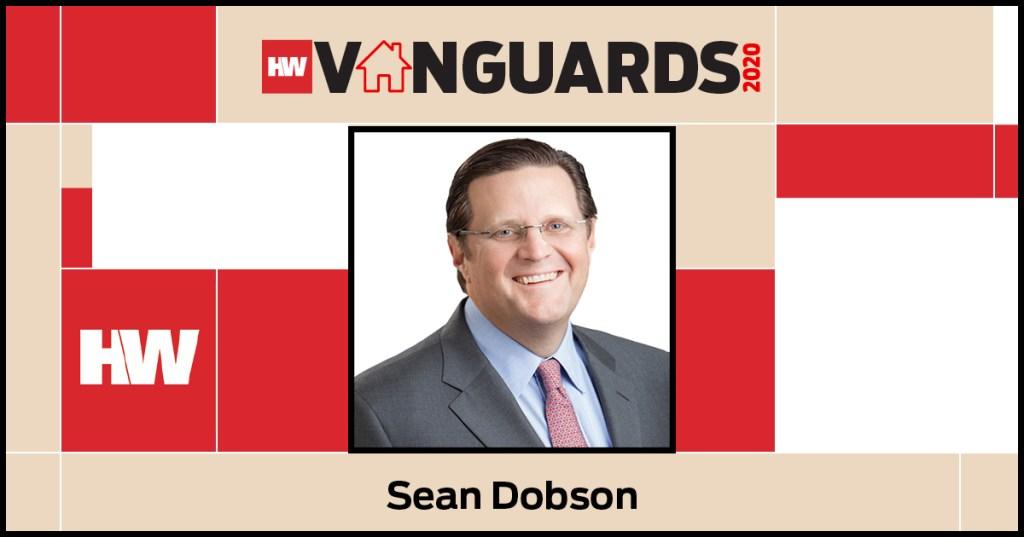 Dobson-Sean-2020-Vanguard