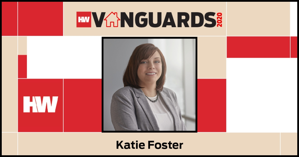 Foster-Katie-2020-Vanguard