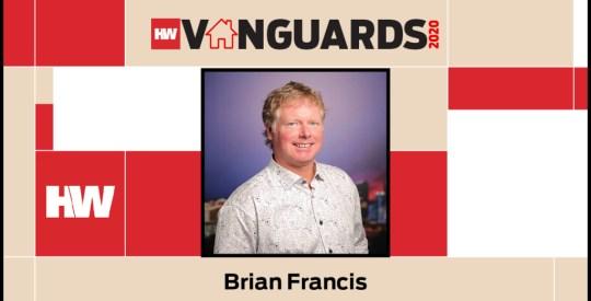 Francis-Brian-2020-Vanguard