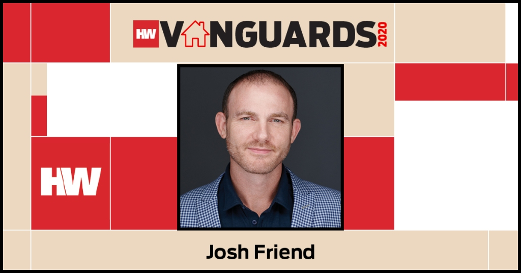 Friend-Josh-2020-Vanguard