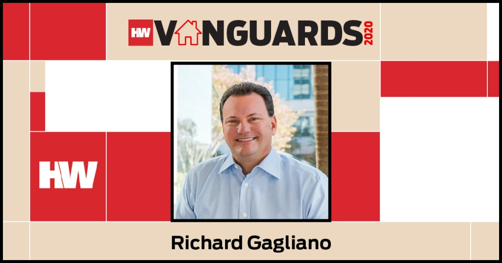 Gagliano-Richard-2020-Vanguard