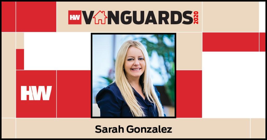 Gonzalez-Sarah-2020-Vanguard