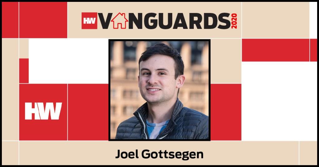 Gottsegen-Joel-2020-Vanguard