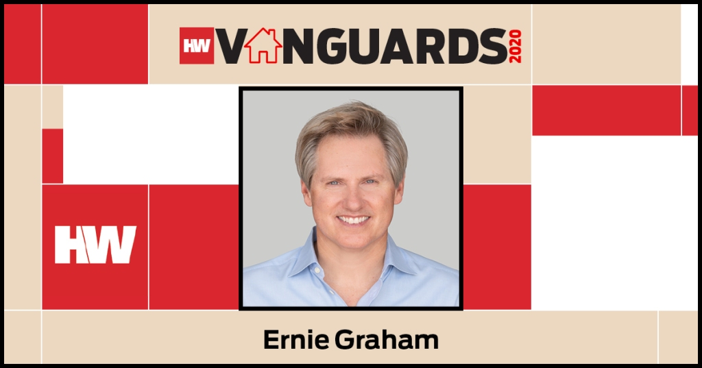 Graham-Ernie-2020-Vanguard