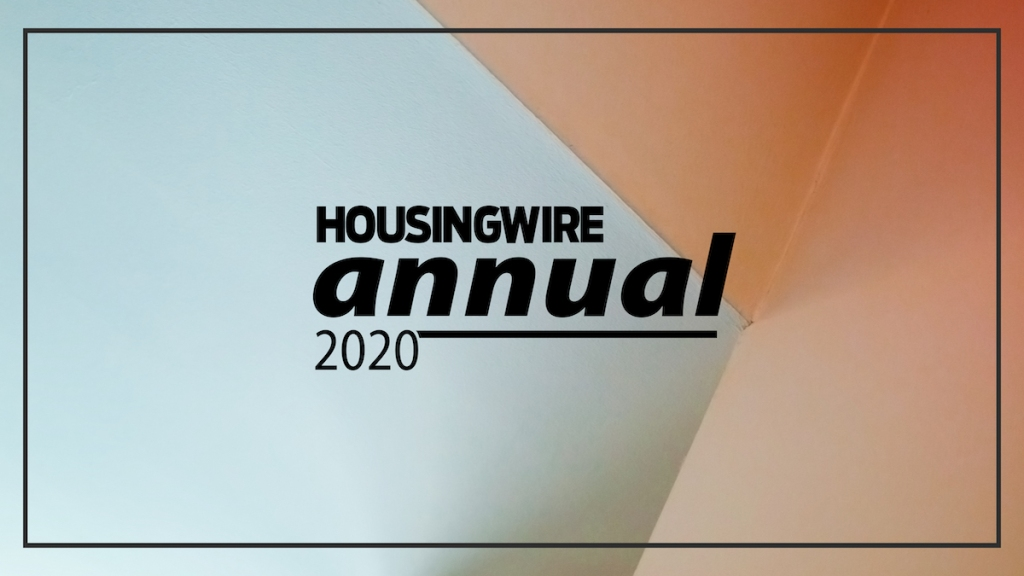 HW Annual ad_2020_1200x630-logo only