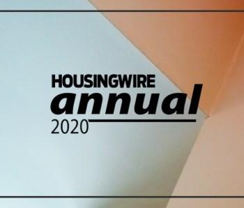 HW Annual ad_2020_1200x630-logo only