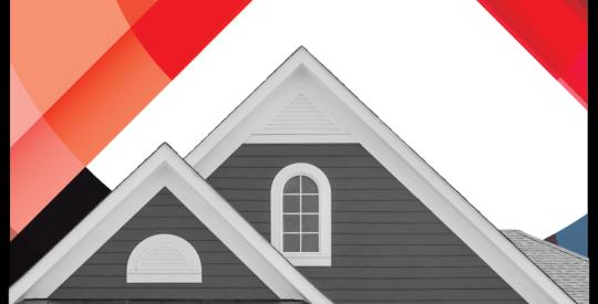 HW+ house roof
