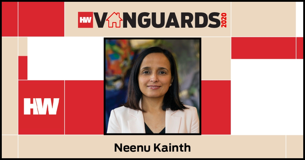 Kainth-Neenu-2020-Vanguard