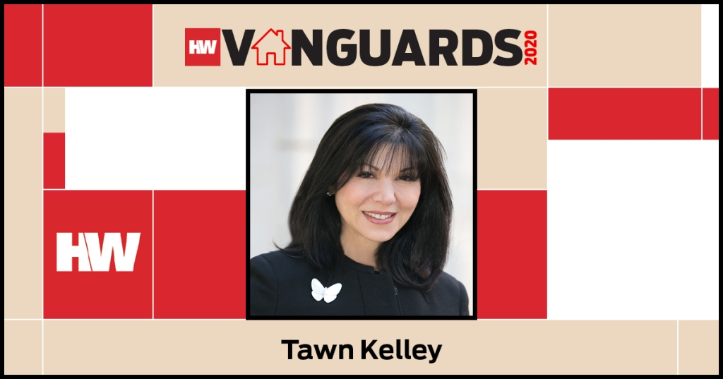 Kelley-Tawn-2020-Vanguard