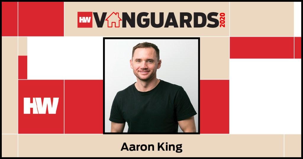 King-Aaron-2020-Vanguard