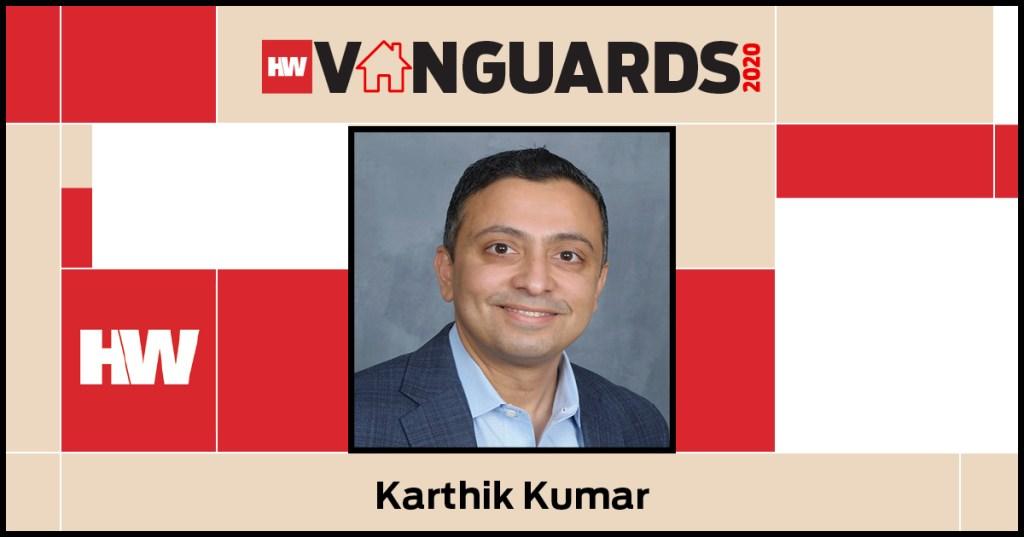 Kumar-Karthik-2020-Vanguard