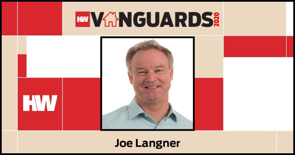 Langner-Joe-2020-Vanguard