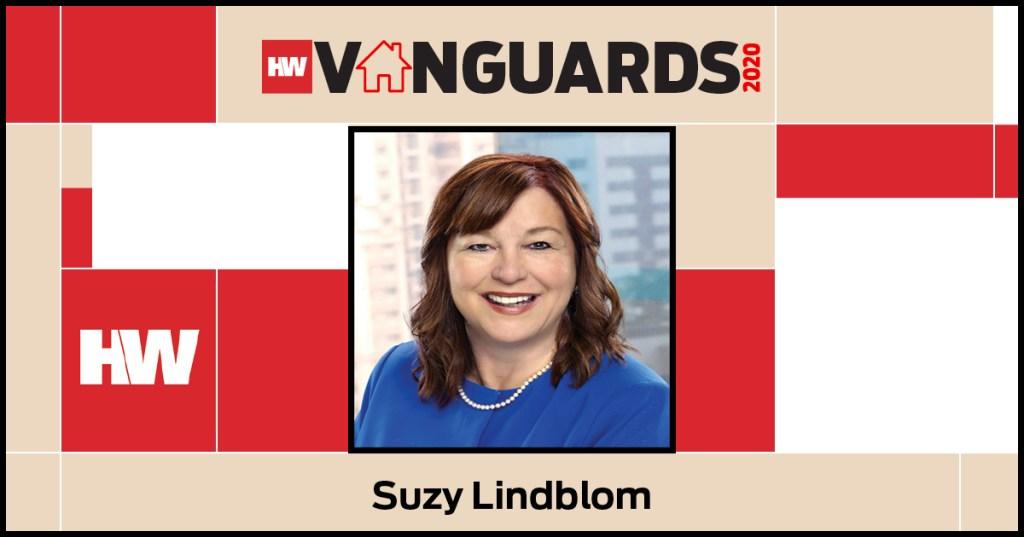 Lindblom-Suzy-2020-Vanguard