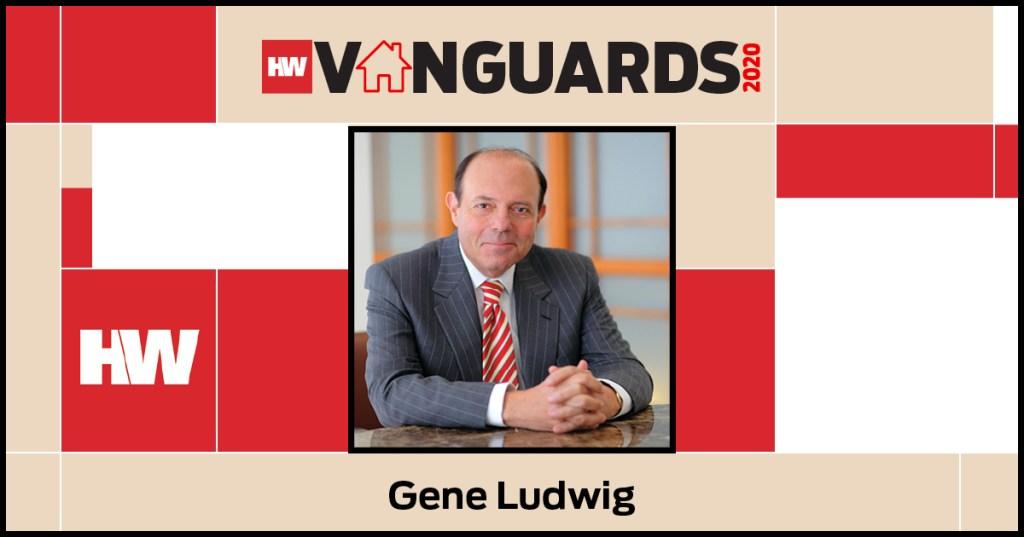 Ludwig-Gene-2020-Vanguard
