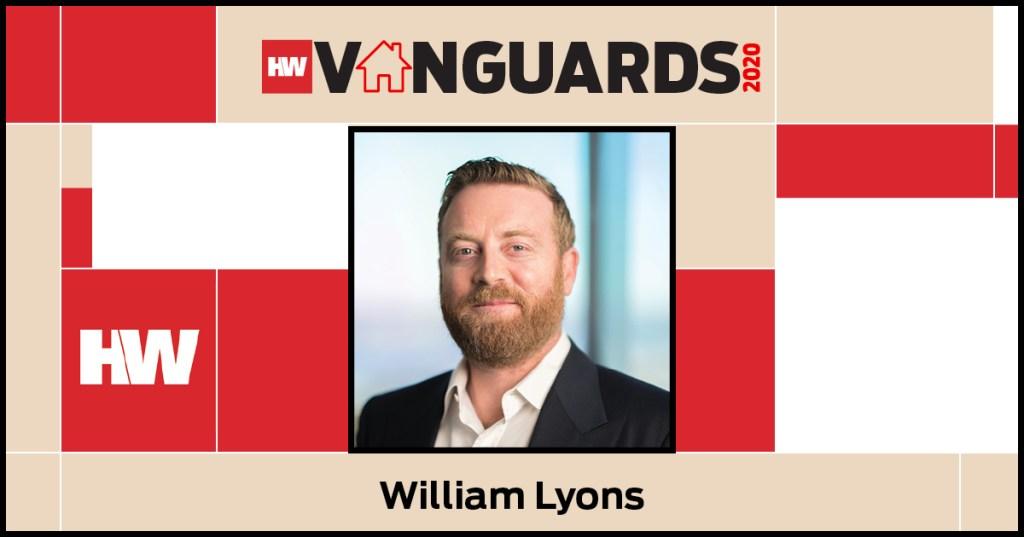 Lyon-William-2020-Avant-garde