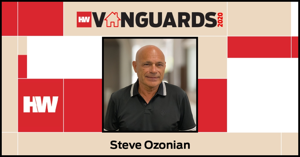 Ozonian-Steve-2020-Vanguard