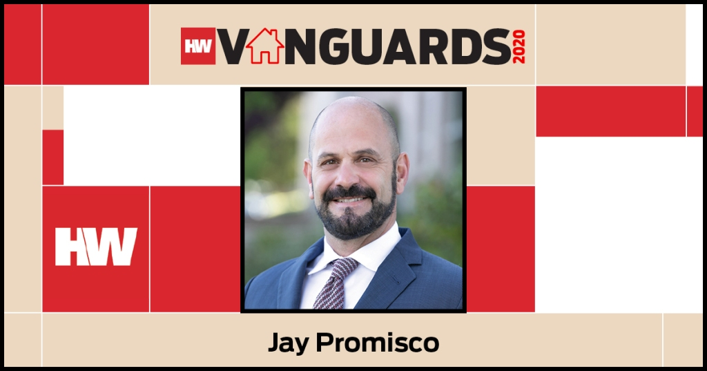 Promisco-Jay-2020-Vanguard