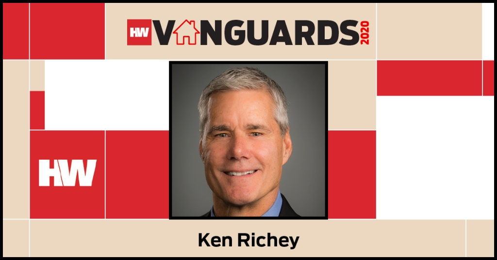 Richey-Ken-2020-Vanguard