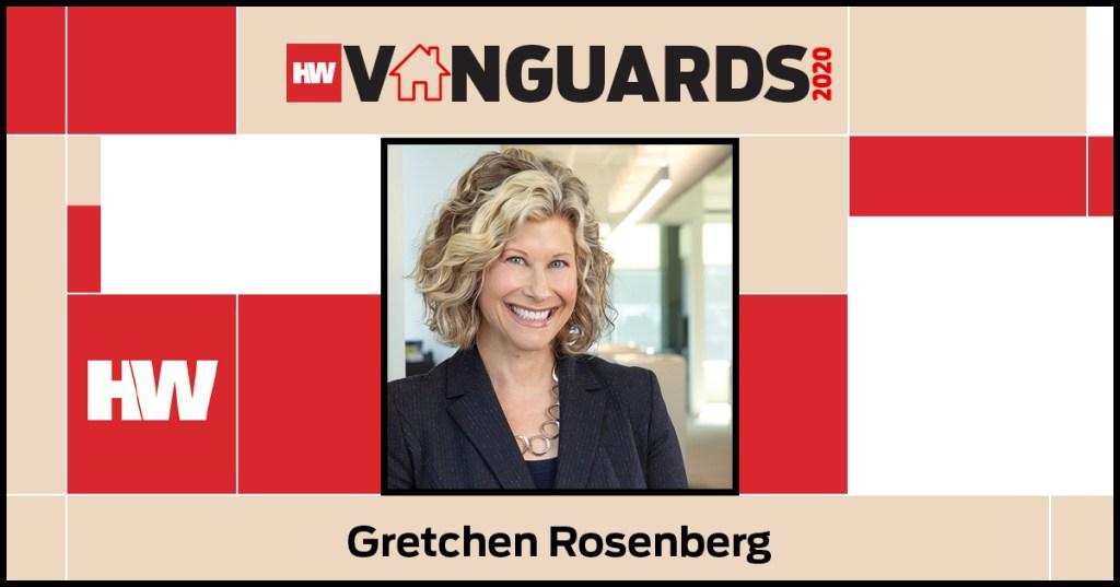 Rosenberg-Gretchen-2020-Vanguard