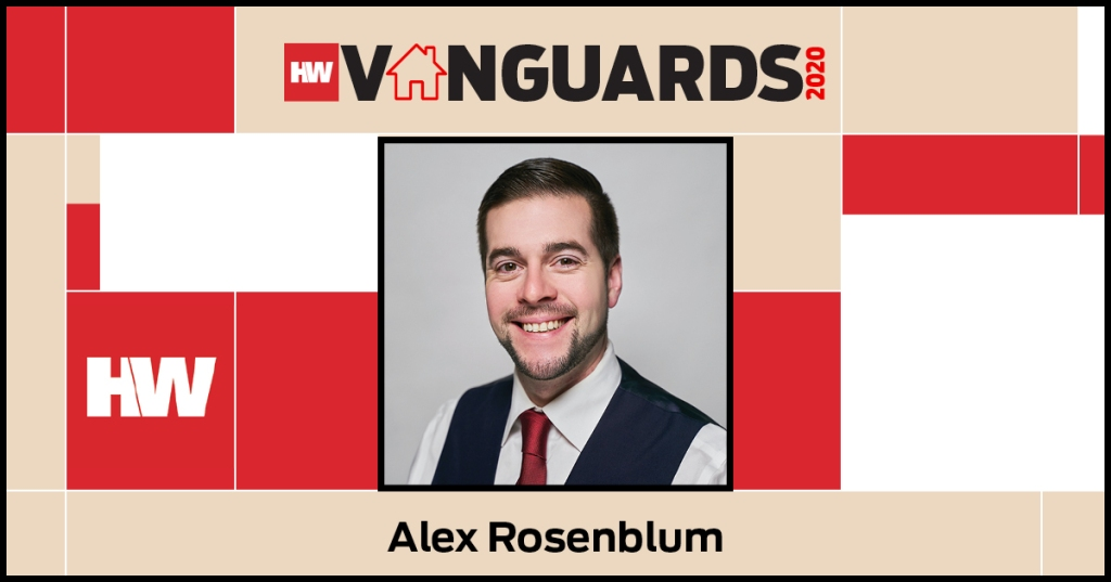Rosenblum-Alex-2020-Vanguard