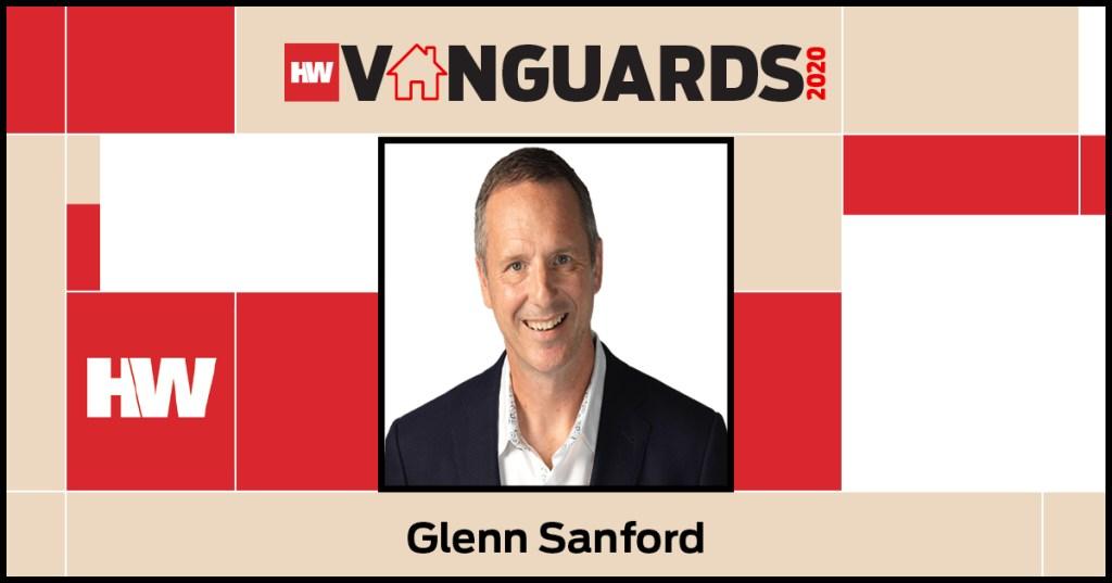 Sanford-Glenn-2020-Vanguard