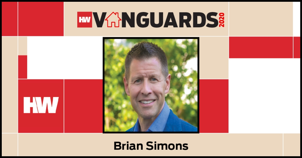 Simons-Brian-2020-Vanguard