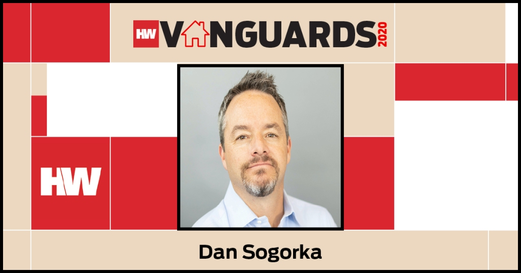 Sogorka-Dan-2020-Vanguard
