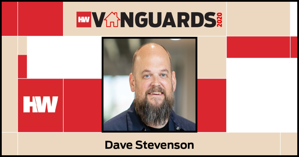 Stevenson-Dave-2020-Vanguard