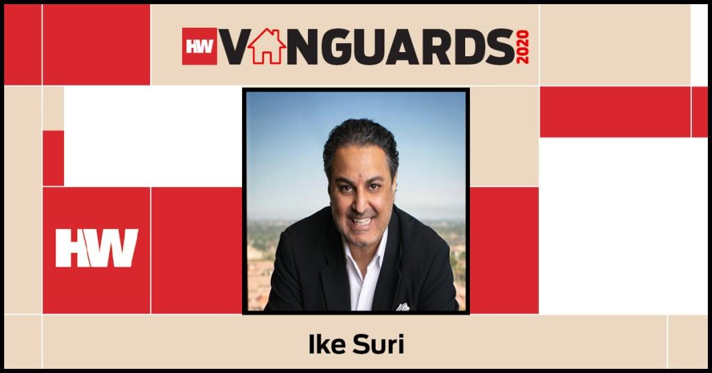 Suri-Ike-2020-Vanguard