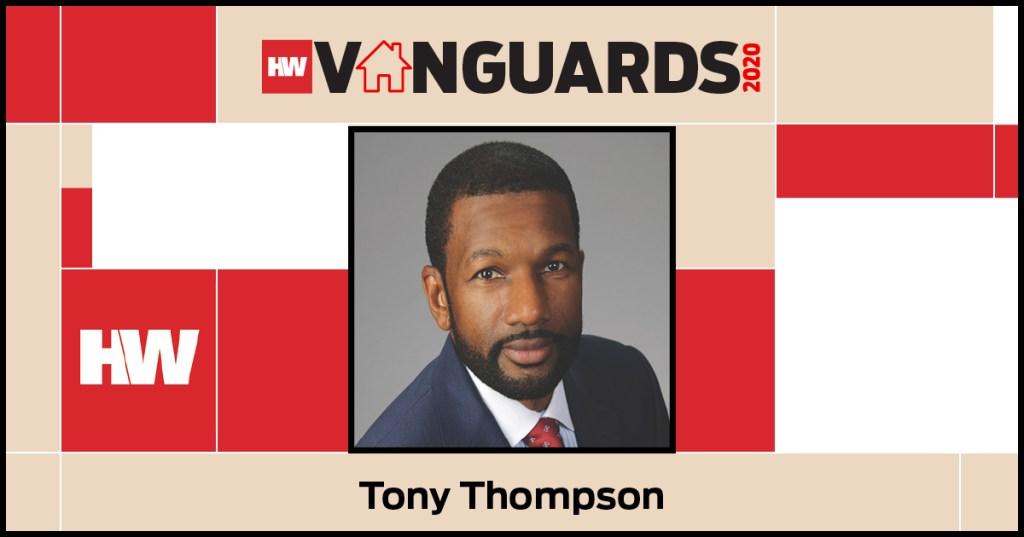 Thompson-Tony-2020-Vanguard