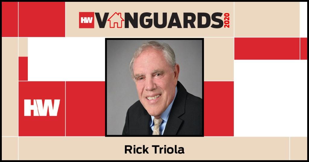 Triola-Rick-2020-Vanguard