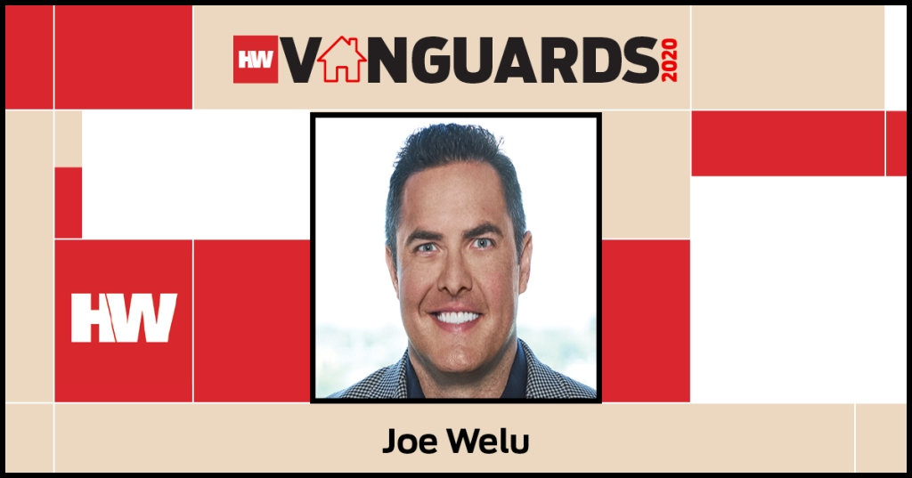 Welu-Joe-2020-Vanguard