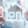 Building the one-touch digital mortgage