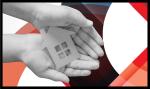 housingwire.com - Kelsey Ramírez - The title insurance arms race heats up