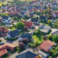 Accurate property condition data is more important than ever – Here's why