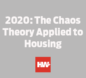 2020-The-Chaos-Theory-Applied-to-Housing