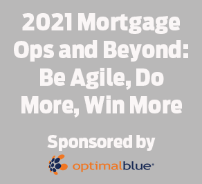 2021-Mortgage-Ops-and-Beyond-Be-Agile-Do-More-Win-More