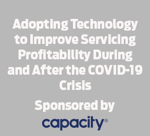 Adopting-Technology-to-Improve-Servicing-Profitability-During-and-After-the-COVID-19-Crisis-1