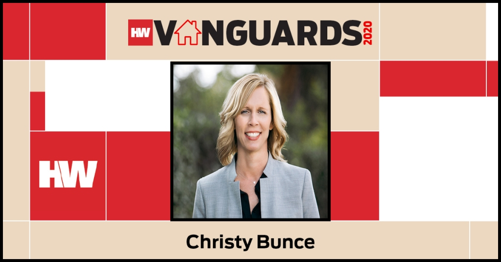 Bunce-Christy-2020-Vanguard