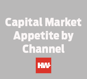 Capital-Market-Appetite-by-Channel