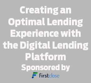 Creating-an-Optimal-Lending-Experience-with-the-Digital-Lending-Platform-