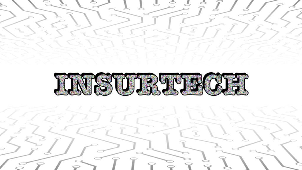 FinLedger_Insurtech_01