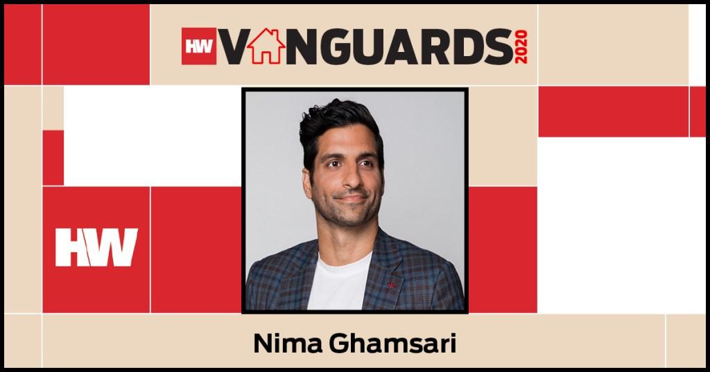 Ghamsari-Nima-2020-Vanguard