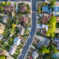 Could the Housing Inventory Shortage be Causing Compliance Concerns?