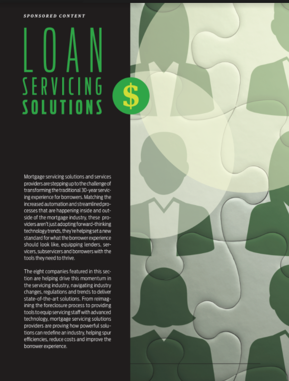 Loan-Servicing-Solutions