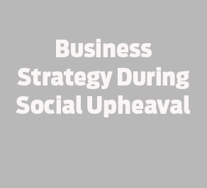 NOHW-Business-Strategy-During-Social-Upheaval