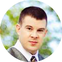 Philip-Reichers_Headshot_Pavaso