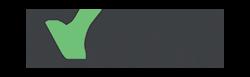 Qualia-logo-resized-