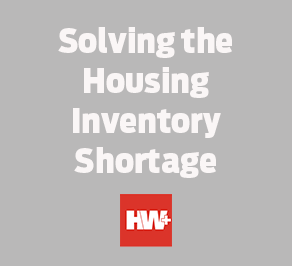 Solving-the-Housing-Inventory-Shortage